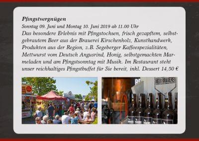 190521_02_Flyer_Pfingstmarkt_A6_quer-lay-MK2