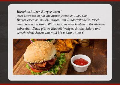 190521_02_Flyer_Pfingstmarkt_A6_quer-lay-MK6