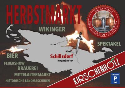 herbstmarkt_2018_kirschenholz_01