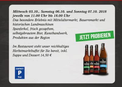 herbstmarkt_2018_kirschenholz_02