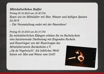 herbstmarkt_2018_kirschenholz_03