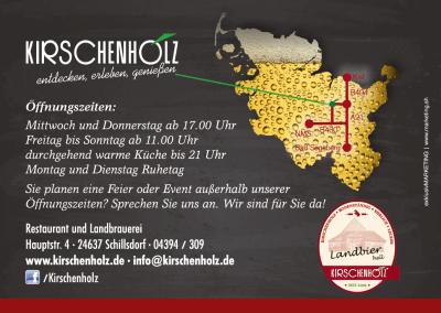 herbstmarkt_2018_kirschenholz_05