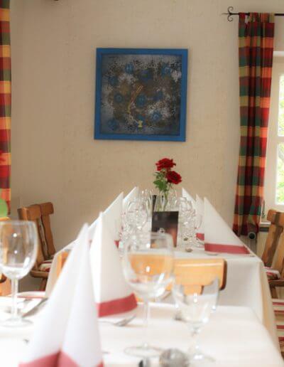 restaurant_kirschenholz_saal_15-30
