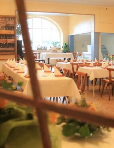 restaurant_kirschenholz_saal_bis_120_gaeste_01