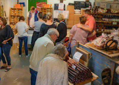 pfingstmarkt_2019_kirschenholz_6
