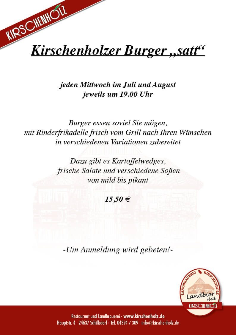 190528_buerger