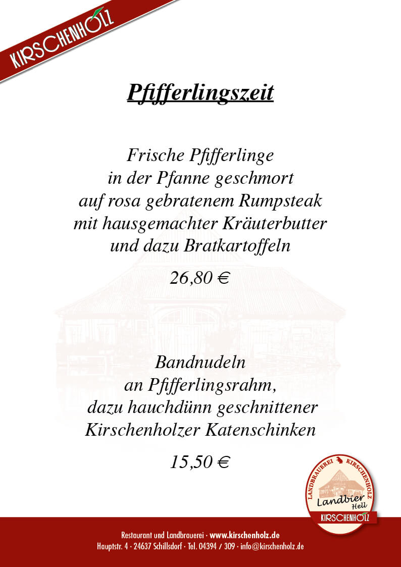 190716_02_pfifferlingszeit_KK