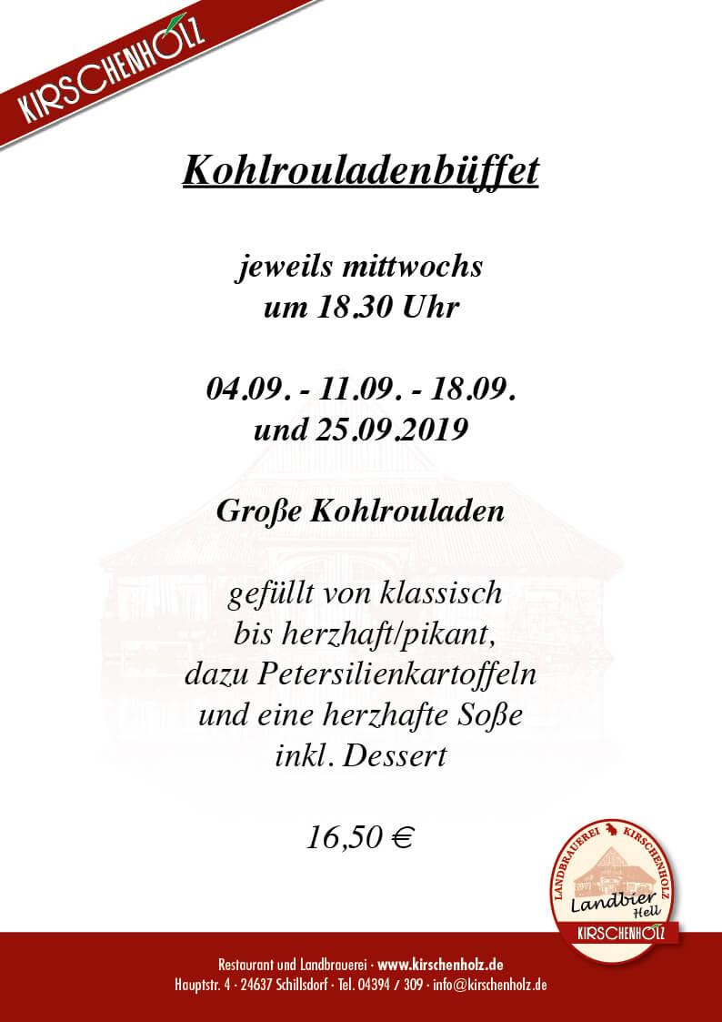 190809_01_speisekarten_KK