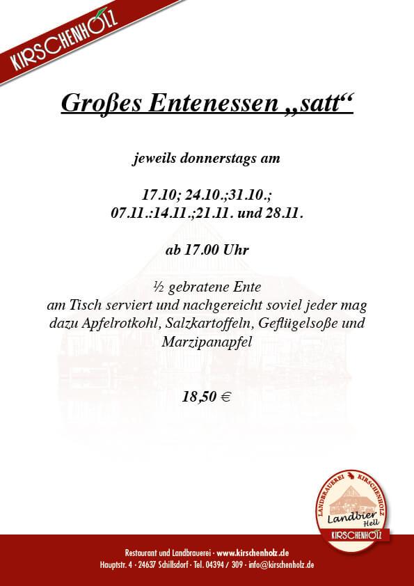 190930_01_speisekarten_BO