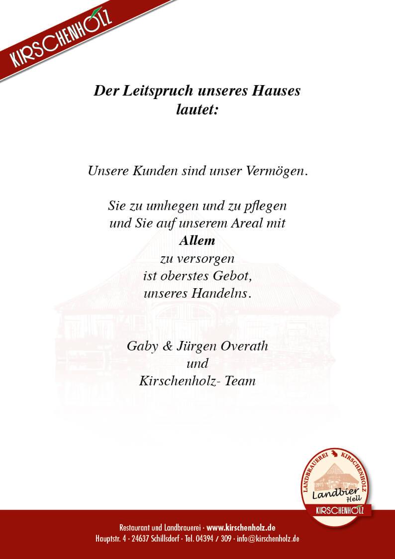191118_01_speisekarten_KK