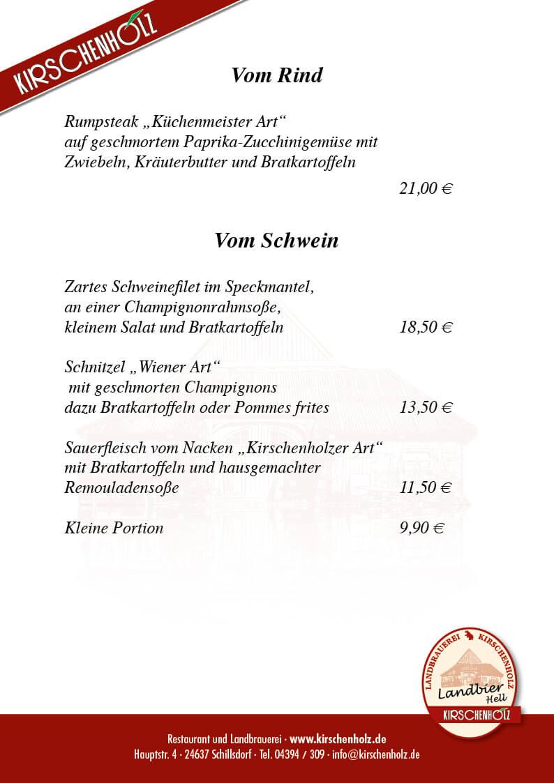 191118_01_speisekarten_KK3