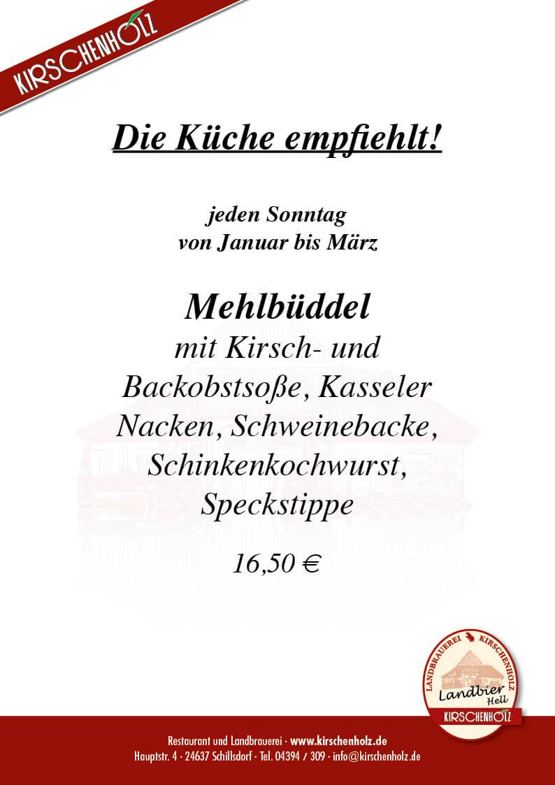 191206_01_empfehlungen_KK