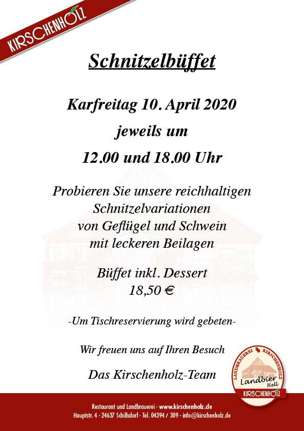 200316_01_empfehlungen_BO