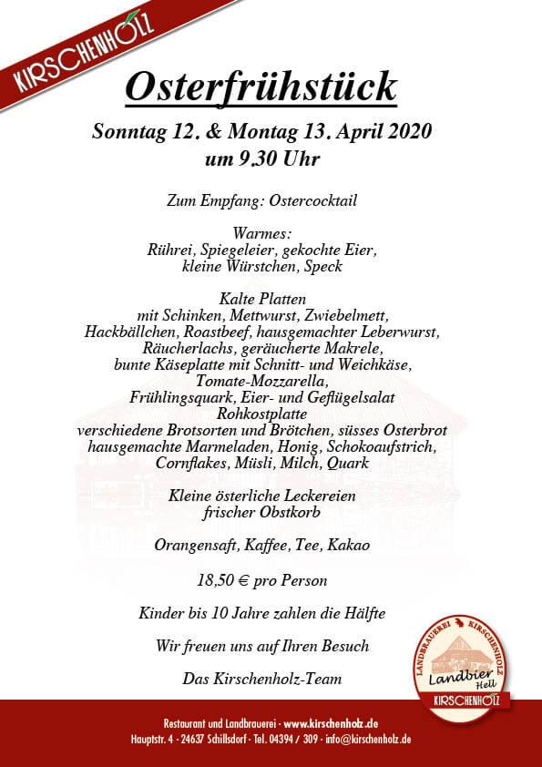 200316_01_empfehlungen_BO2