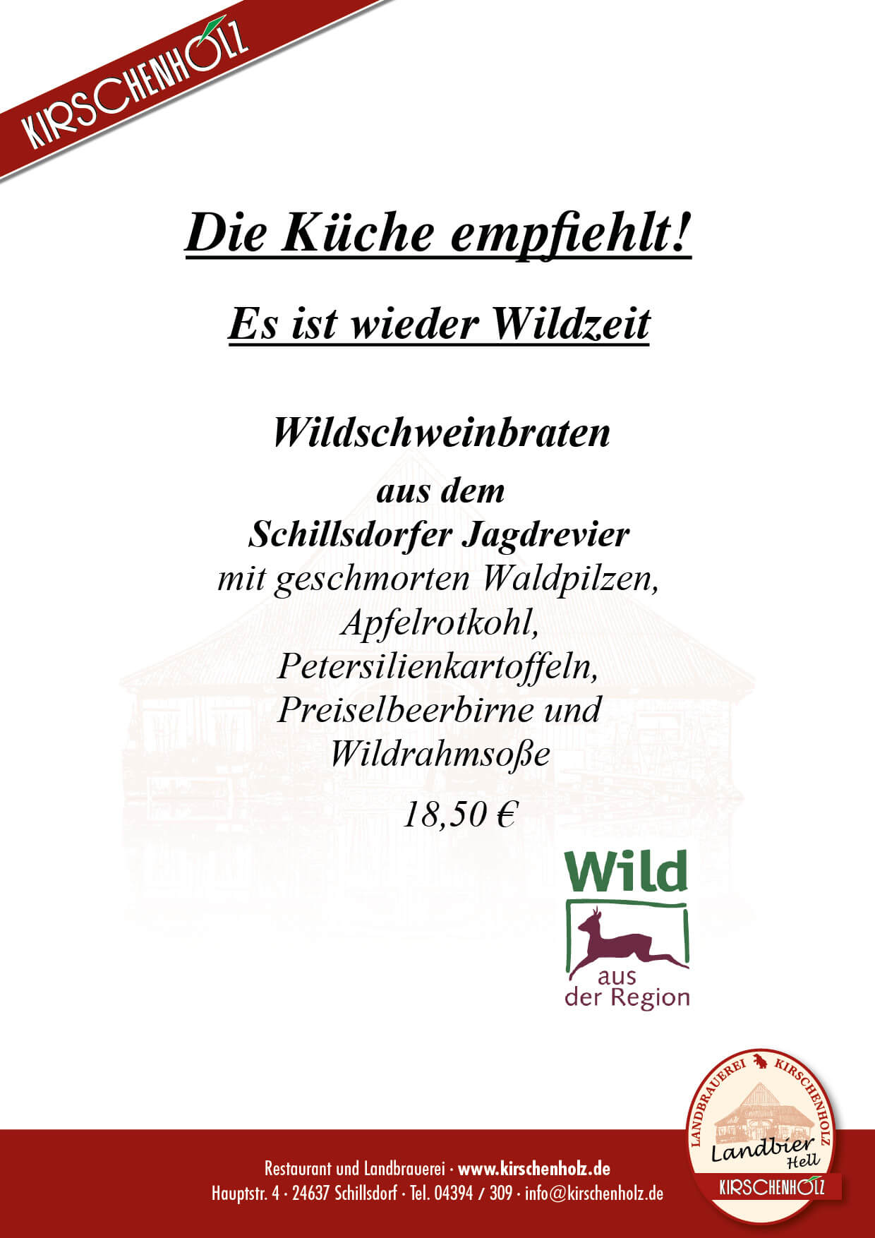 210112_01_Speiskarte-Wildzeit_lay_SW