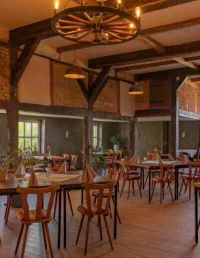 Restaurant-Innenbereich_1