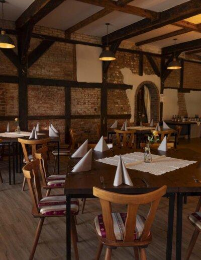 Restaurant-Innenbereich_4